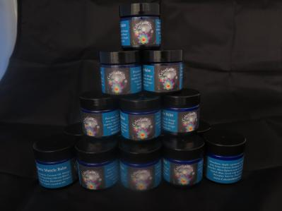 MuscleBalm1ozstack